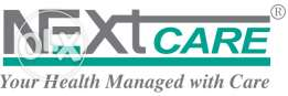 NEXtCARE hiring Medical Claims Officer ( Approval / Auditing )