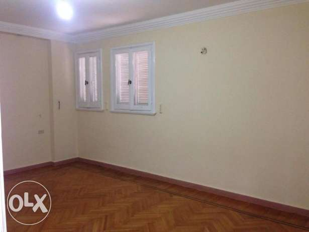 Apartment for Sale in Zizenia - Alexandria الإسكندرية -  6