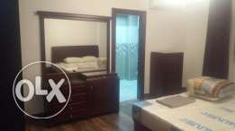 Hotel appartments شقق فندقيه