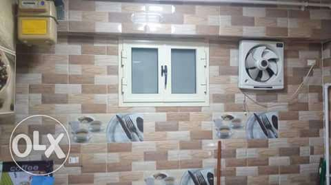 apartment for sale حي الشرق -  1