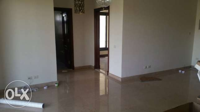 apartment 137 m for rent at casa bevarly hills