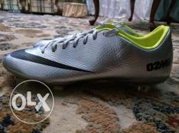 Nike mercurial xl 02M _Orginal