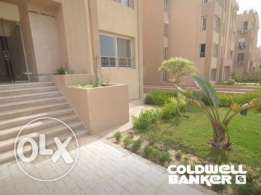 Apartment located in 6 October for sale 164 m2, 2 bathrooms, 3 bedroom