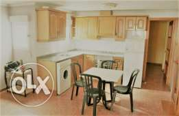 Great opportunity... iluminated attic for sale in Elche, Spain