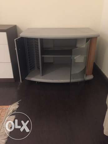 T.V table for sale