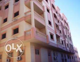 2 bedroom apartment for sale in Hurghada. Green contract.