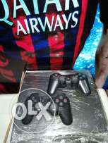 PS 3 for sale 2500 LE