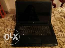 Hp core i3 used for sale