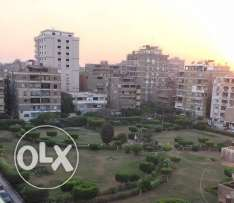 apartment for sale in heliopolis