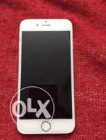 iphone 6 silver 64 GiGa without box