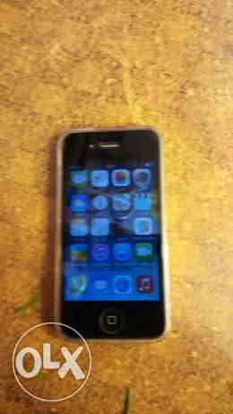 iphone for sale ستانلي -  6