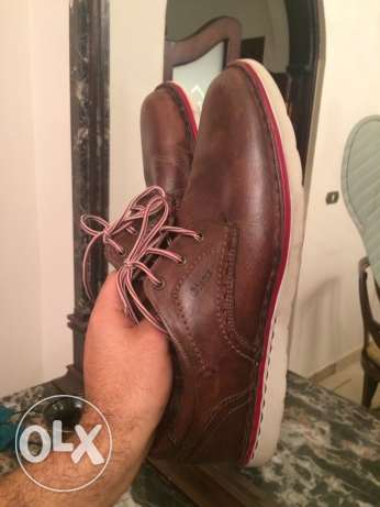 original bama shoes from holland مدينة نصر -  5