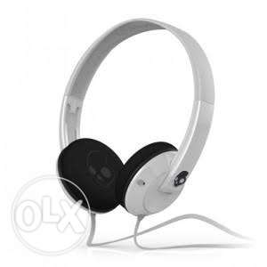 Headphone skullcandy