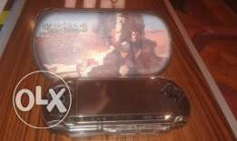 Sell the PSP