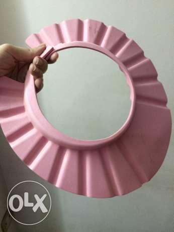 baby shower eye protector cap القاهره -  2