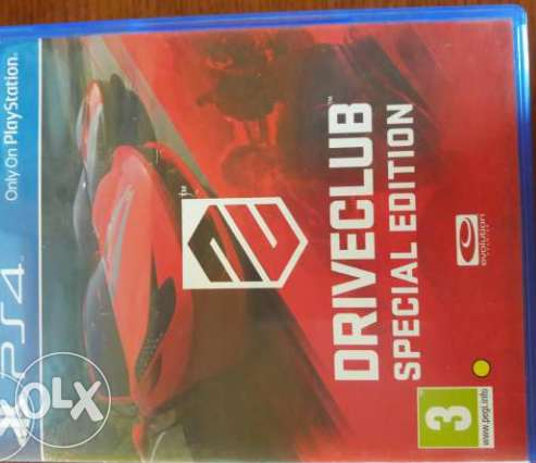 Naruto ultimate sandstodm 4 and destiny and driveclub for trade للبدل