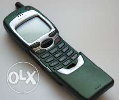 Nokia 7110 (Mint Condition) | نوكيا 7110