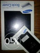 Note 3 neo & tab pro 10.1 covers for sale