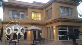 Fully finished standalone for sale in Jeera prime location