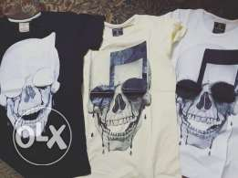 تي شيرت تيشيرت تيشرت t-shirt tshirt t shirt