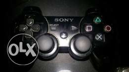 Pes3 for sale