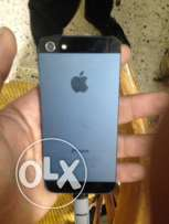 Iphone 5g like new
