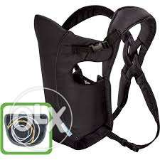 Evenflo Baby carrier from USA