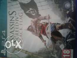 Asssasins creed black flag