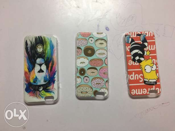 iphone 6 cases mn page asmha mobicases