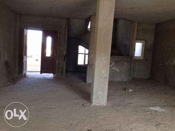 Twin house in Fountain park compound for sale القاهرة الجديدة -  5