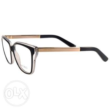 نظاره نظر optical glasses