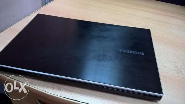 Samsung Laptop Core i5 المعادي -  3