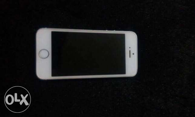 i phone 5s for sale