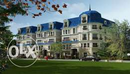 project mountain view hyde park apartment 133 m2