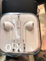 Apple iphone 6s original headphones