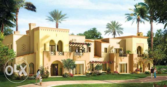 TownHouse in MIVIDA for sale O#79