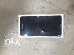 Samsung not 5 for sell