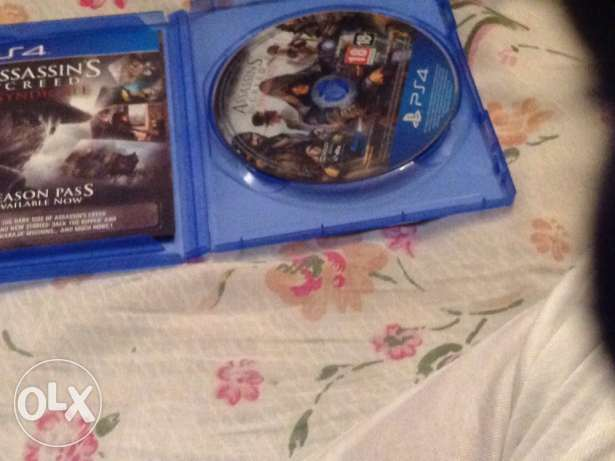 ac syndicate for sale like new didn't used a. lot gooood condition