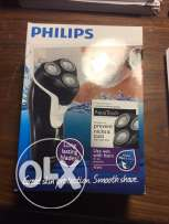 Philips AquaTouch AT610