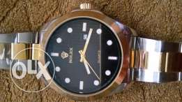 New Rolex copy watch