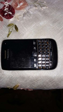 Blackberry bold touch screen$$