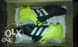 Adidas shoes original size40