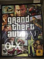 Gta iv for ps3