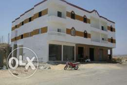 Flat 90 m for sale