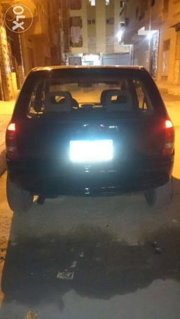 Opel for sale أبو قير -  4