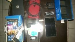 NOKIA lumia 925 new