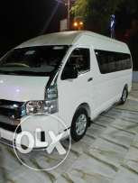 Toyota m31 2016 for sale