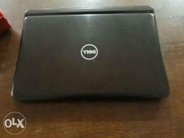 Laptop Dell Core i5