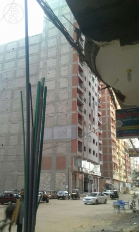 Apartments for Sale أبو قير -  5