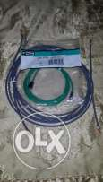 Genuine and high quality Ethernet Cables